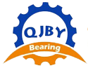 Quanjiao Boyang Bearing Co.,Ltd