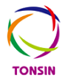 Ningbo Tonsin Machinery Industry Inc.