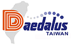 TAIWAN DAEDALUS DOOR CONTROL CO., LTD.