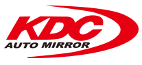 KDC Auto Industrial Co., Ltd.