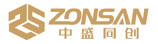 ZONSAN Precision Hardware Electronic Co,.LTD