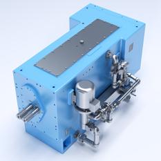 Getriebeberechnung / Eisenbeiss GmbH
