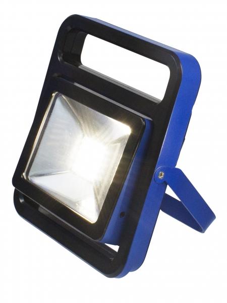 كاشف-LED