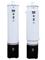 Bathroom stoves / Friedrich Wilhelm Heider GmbH