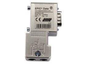 Kabelverbindung / U.I. Lapp GmbH