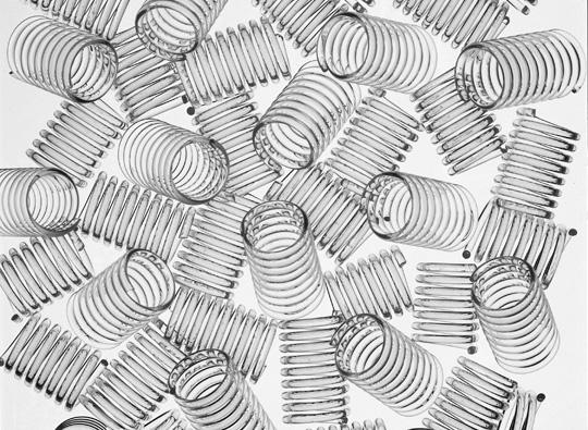 Spirale Wilsona