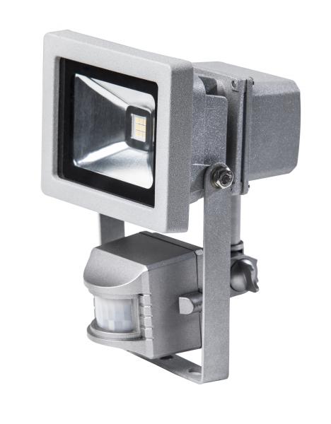 LED kontrolky