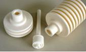 Машиностроительная керамика