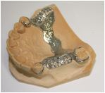 Produkty stomatologiczne