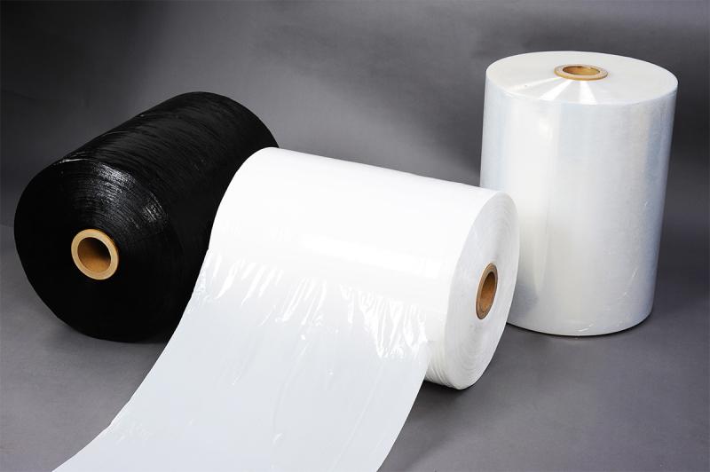 Surface Protective Foils