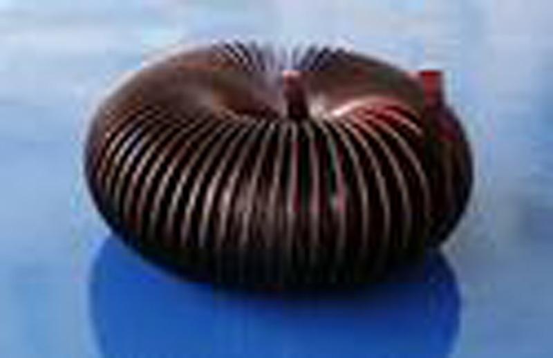 Air-Core Coils
