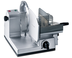 Bread And Biscuit Cutting Machines