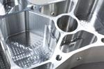 Traitement d'aluminium