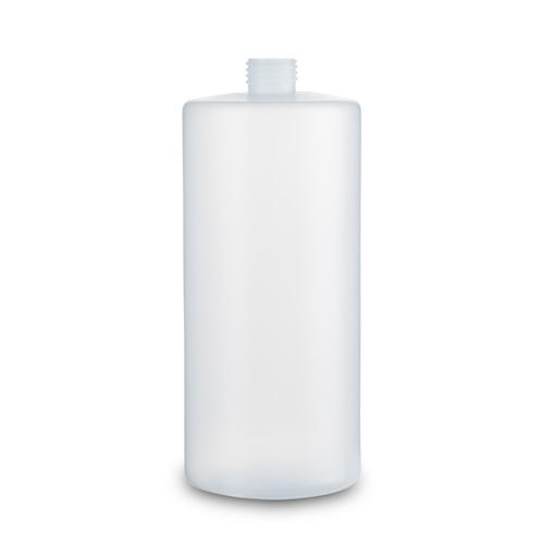 Yocon PE-Flasche (500 & 1000 ml)