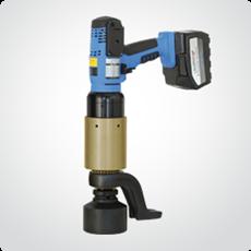 Industrial tools / LÖSOMAT - Schraubtechnik Neef GmbH