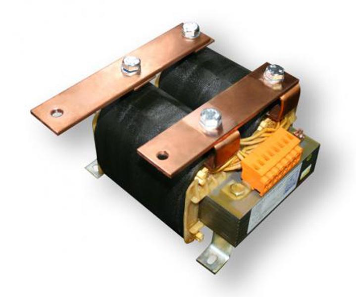 Transformatory specjalne / AUHORN Transformatoren
