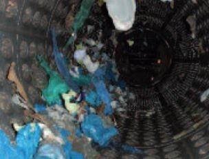 Abfallbehandlungsanlagen