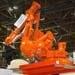 Systèmes de gestion de robots industriels