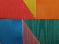 Colores de barniz