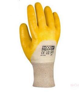 İş eldivenleri / Böck Kunststoffwaren OHG
