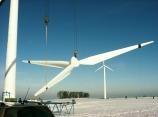 Sistemas de abastecimiento de energía