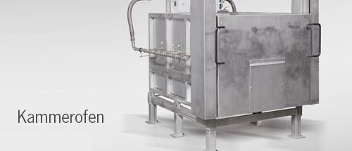 Tecnica de banos / promeos GmbH
