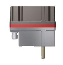 Drosselklappensteller / ARIS Stellantriebe GmbH