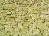 фасады из природного камня