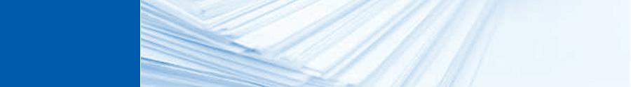 Artículos de estratificado de papel