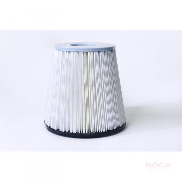 Hava filtresi / Böck Kunststoffwaren OHG