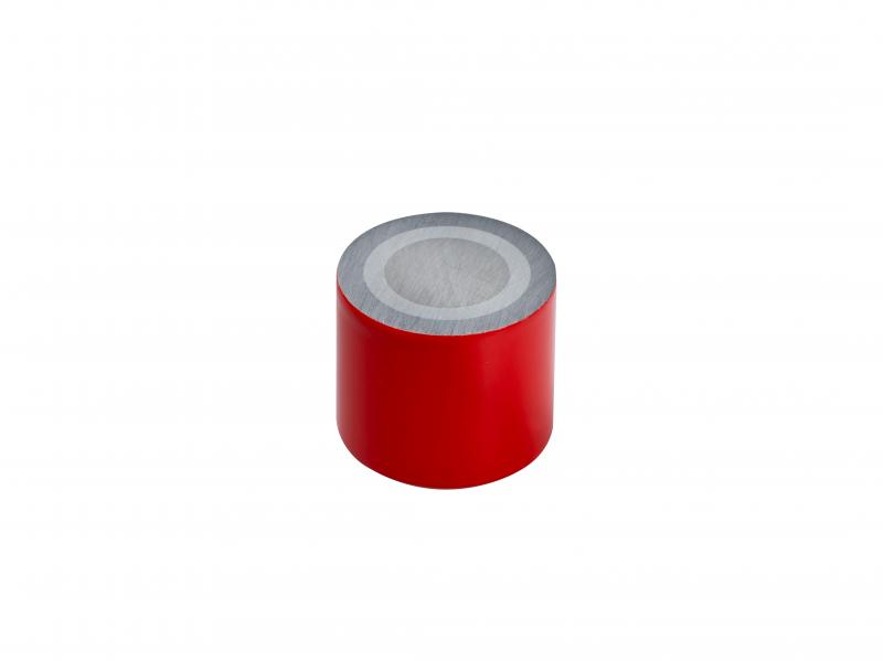 Ferromagnetos