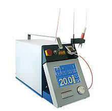 Laser por diodos