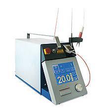 Laser à diodes