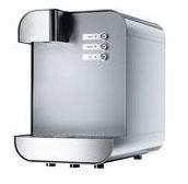 Table Water Dispenser