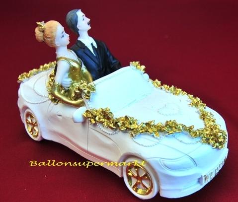 結婚式用品