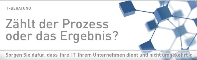 Sistemas de protección de datos