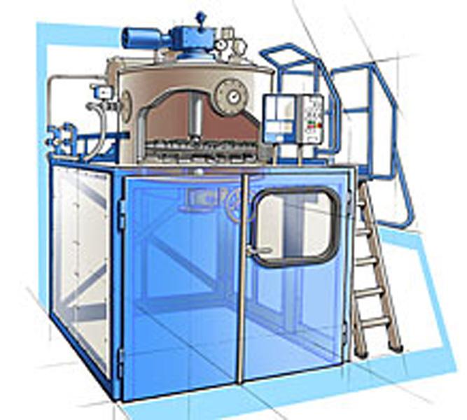 Destiladores