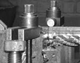 Industrial tools / Secato Werkzeugsverkaus GmbH