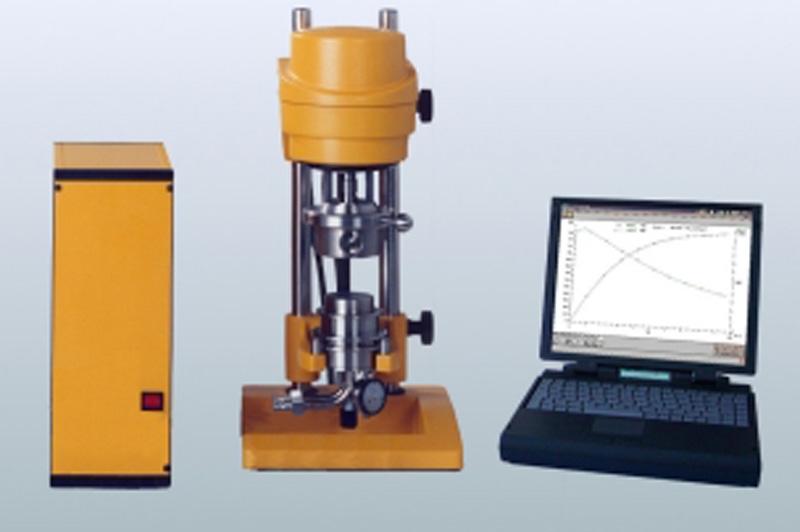 理化学用器具