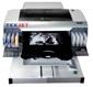 Máquinas de impresión textil