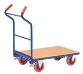 wózki schodowe