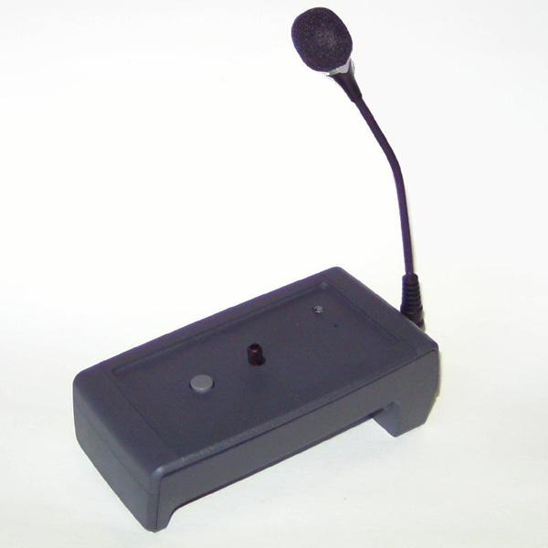 Impianti di chiamata