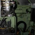 Lemezmegmunkáló gépek / Asset-Trade