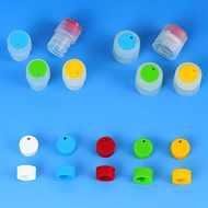 Vybavení zubní laboratoře