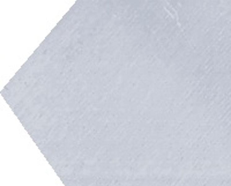 Aluminiumbleche