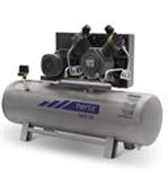 Compresoras / Hertz Kompressoren GmbH