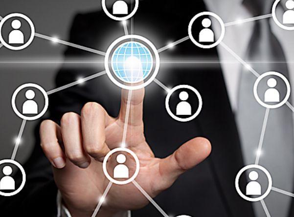 Anuncio de internet / PV Werbung und Marketing