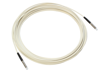 Optische Faser - AOF 0005