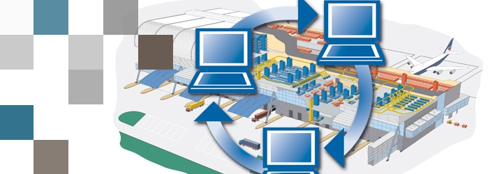 Logistiksoftware