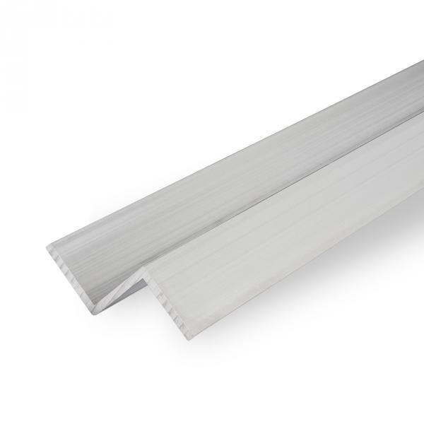 Aluminiumbauelemente